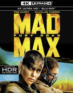 5000214689_IT_MADMAX4_4K_UHD_OR.indd