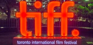 toronto film festival 2016 toronto film festival 2017