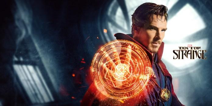 Avengers 4 Doctor Strange avengers infinity war