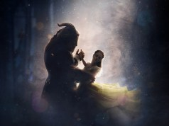 La Bella e la Bestia Disney