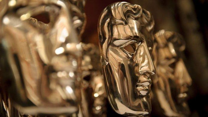 BAFTA 2017 BAFTA 2018 BAFTA 2019