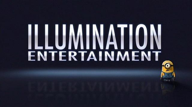 Universal Illumination-Entertainment-