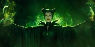 Maleficent mistress of evil Maleficent - Signora del Male