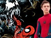spider-man venom spin-off sony