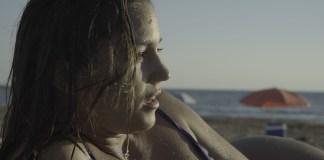 Venezia 74 Mektoub, My Love: Canto Uno - Adbellatif Kechiche
