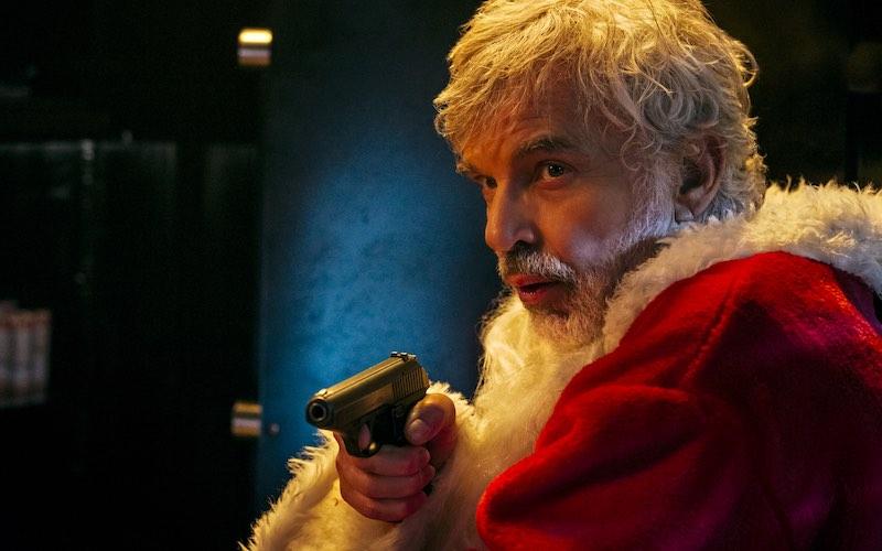 I Film Di Babbo Natale.Film Di Natale Per Bambini Per Le Vacanze E Su Babbo Natale