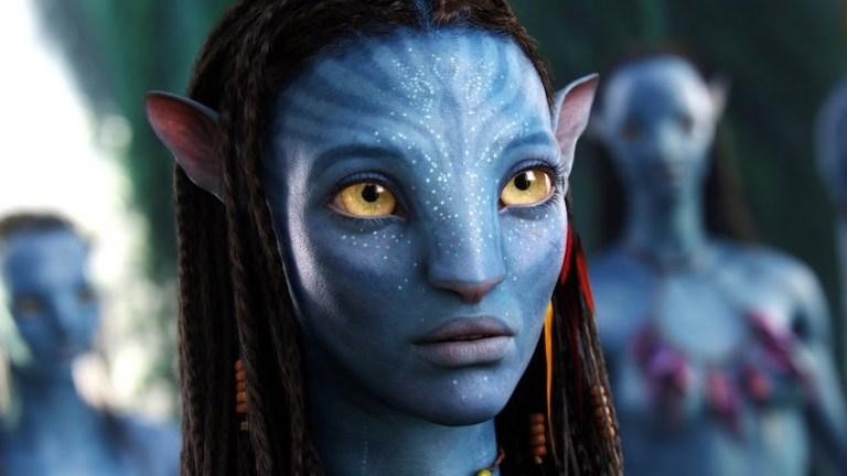 Avatar 2 – Film (2021)