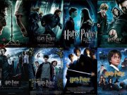 Harry Potter film
