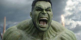avengers infinity war Avengers 4
