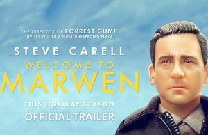 welcome-to-marwen