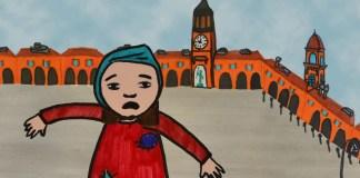 Italia Film Fedic