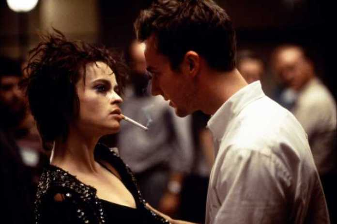 Helena Bonham Carter: film e carriera