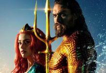 Aquaman final trailer