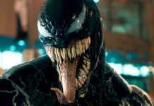 the amazing spider-man 3