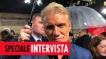 Creed 2 interviste