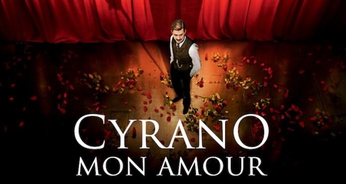 Cyrano Mon Amour