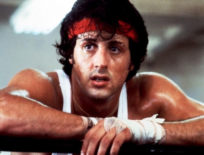 Sylvester Stallone: 10 cose che non sai sull'attore - Cinefilos.it