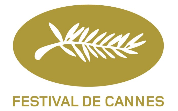 cannes 2019 cannes 2020