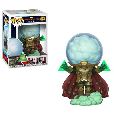 39206_Marvel_Spider-Man2_Mysterio_POP_GLAM_large