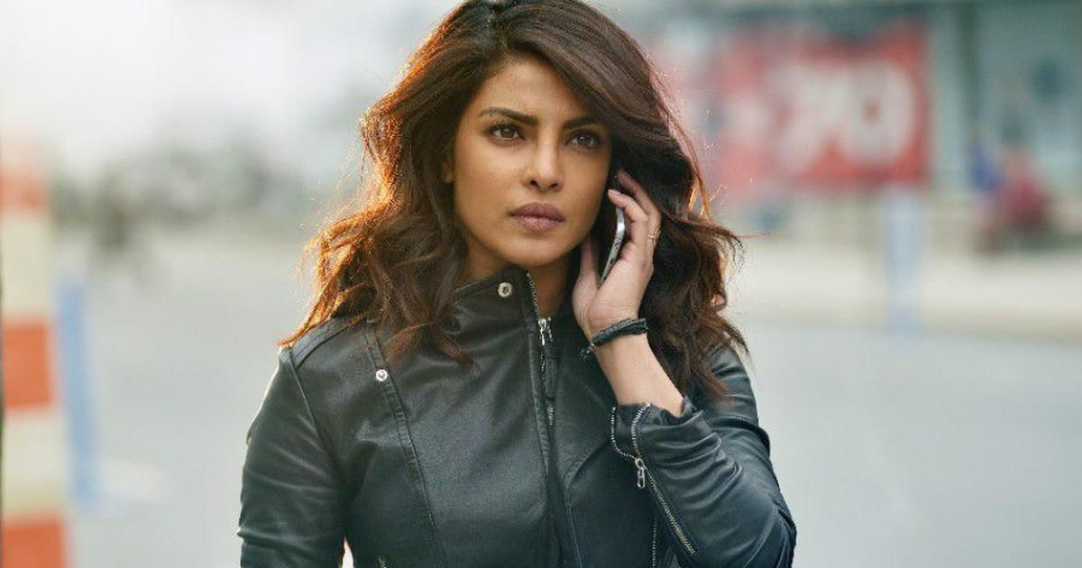 Dating attrice Bollywood