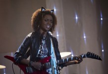 Ashleigh-murray-musica