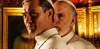 the-new-pope venezia 76