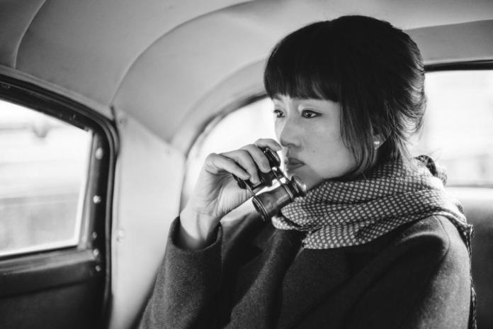 Lan Xin Da Ju Yuan Saturday Fiction