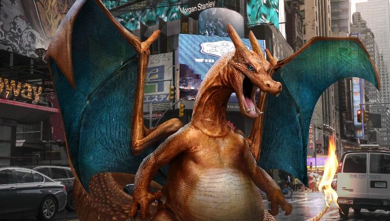 risalente Cullen Dragon Age