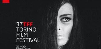 torino film festival 37 Torino Film Festival