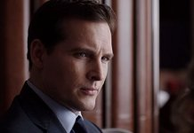 peter-facinelli-film