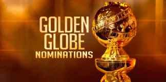 Golden Globes 2020