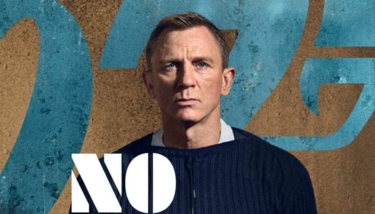 No Time to Die – Film: uscita, trama, cast trailer e streaming – Film (2020)