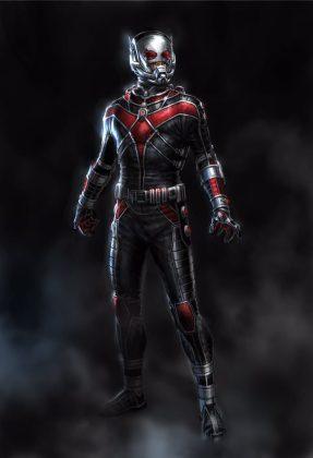 ant-man concept 8