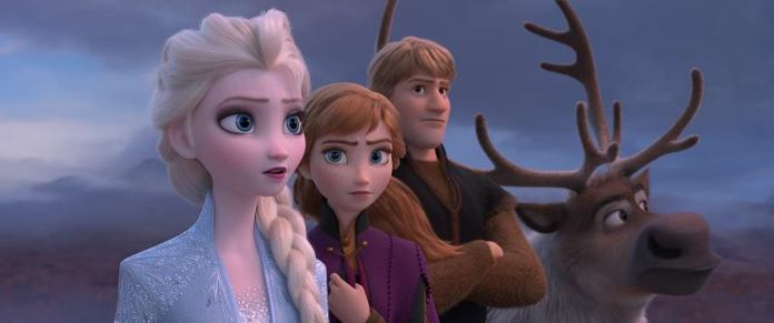 frozen-2-canzoni