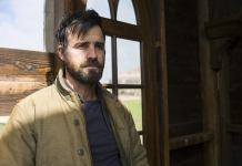 justin-theroux-film