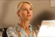 naomi-watts-film