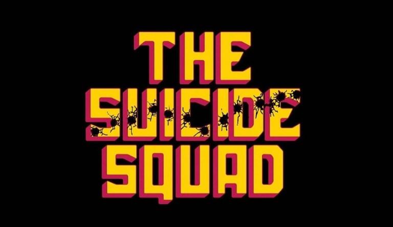 The Suicide Squad – Film (2021)