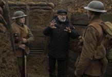 1917-riprese-del-film