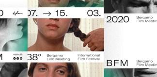 Bergamo Film Meeting 2020