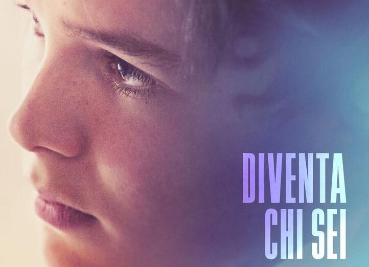 Just Charlie – Diventa chi sei streaming film ITA 2020 ILGENIODELLOSTREAMING