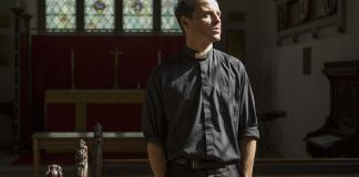 andrew-scott-film