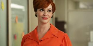 christina-hendricks-film