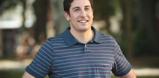 jason-biggs-film