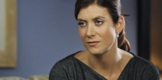 kate-walsh-film