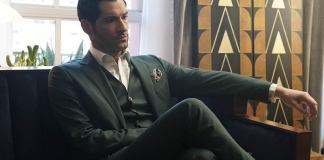 tom-ellis-film