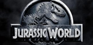 Jurassic World 3 film 2021