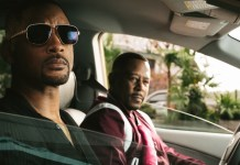 bad-boys-for-life-recensione-film