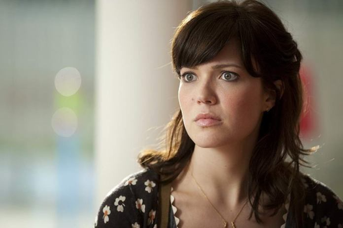 mandy-moore-film