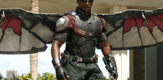anthony-mackie-falcon ant-man