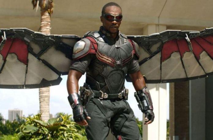 anthony-mackie-falcon ant-man